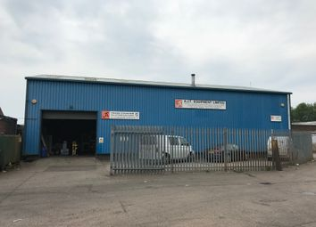 Thumbnail Industrial for sale in Premier Partnership Estate, Brierley Hill