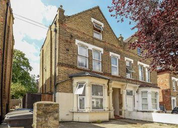 Thumbnail 1 bed flat to rent in Station Road, Finchley