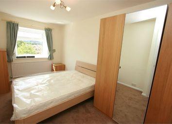 Thumbnail 1 bed flat to rent in Preston Road, Harrow