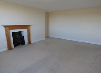 Thumbnail 1 bed flat to rent in Camden Crescent, Bath