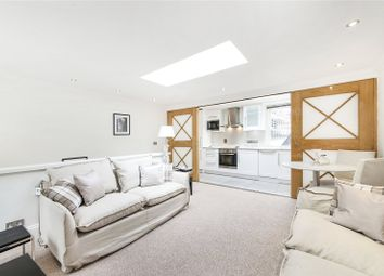 2 bed terraced house to rent in Rutland Gate, Knightsbridge, London SW7