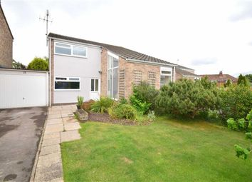 Thumbnail 3 bed link-detached house for sale in Gleneagles Drive, Blaise, Bristol