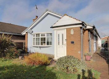 Thumbnail 2 bed detached bungalow for sale in Parkway, Huthwaite, Sutton-In-Ashfield