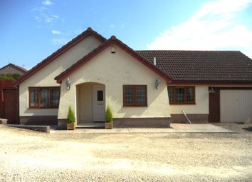 Thumbnail 4 bedroom detached bungalow for sale in Arlington Mews, Arlington Road, Sully, Penarth
