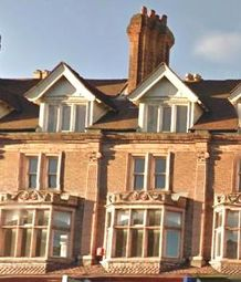 Thumbnail 4 bed triplex to rent in Hagley Road, Birmingham