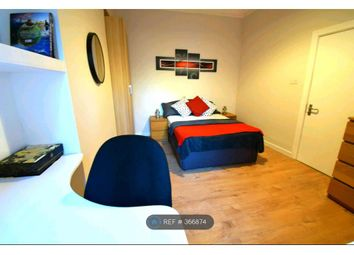 Thumbnail Room to rent in Caerau Road, Newport