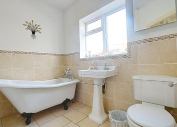Thumbnail 4 bed bungalow to rent in College Drive, Ruislip