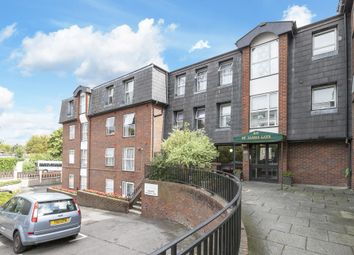 1 bed flat for sale in Palmerston Road, Buckhurst Hill IG9