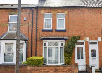 2 bed property for sale in Bruce Street, Northampton NN5