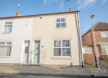 2 bed semi-detached house for sale in Crown Street, Mansfield NG18