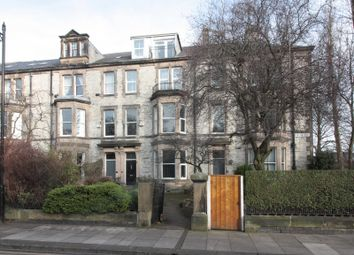 Thumbnail Property to rent in Brandling Park, Jesmond, Newcastle Upon Tyne