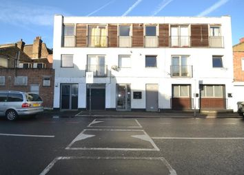 Thumbnail 1 bed flat to rent in Florence Road, New Cross, London