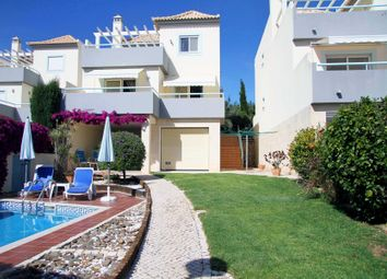 Thumbnail 3 bed town house for sale in Tavira, Tavira, Portugal