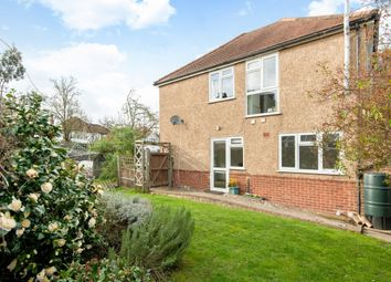 1 bed flat to rent in Ember Farm Avenue, East Molesey KT8