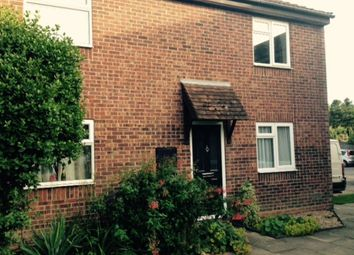 Thumbnail 3 bed property to rent in Bishops Way, Canterbury