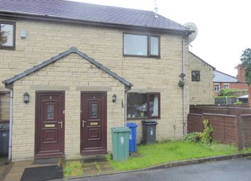 Thumbnail 3 bed mews house to rent in Wilds Place, Ramsbottom