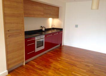 Thumbnail 1 bedroom flat for sale in Hemisphere, 24 The Ashes, Edgbaston