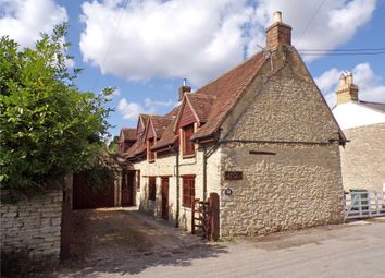 Thumbnail 3 bed detached house for sale in West End, Launton, Bicester