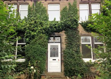 Thumbnail 3 bed semi-detached house to rent in Huddersfield Road, Meltham, Holmfirth