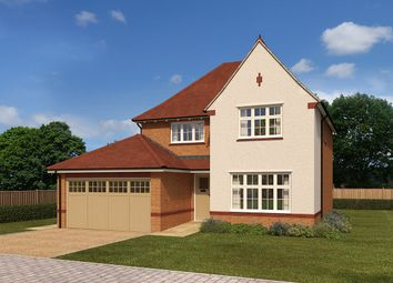 Thumbnail 1 bed detached house for sale in Lightfoot Lane, Preston