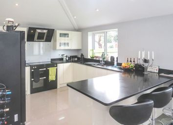 4 bed detached house for sale in Colchester Road, Ipswich IP4