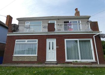 2 bed flat to rent in Sandwich Road, Cliffsend, Ramsgate CT12