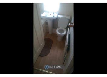 Thumbnail 2 bed terraced house to rent in Cautley Road, Leeds
