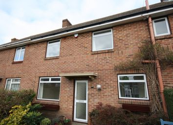 Thumbnail 4 bed detached house to rent in Bevis Close, Warsash, Southampton