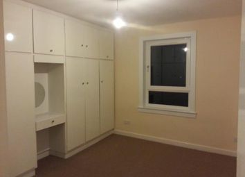 Thumbnail 2 bed flat to rent in Lansdowne Square, Dundee