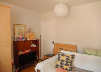 Thumbnail 1 bed flat to rent in Brockley Rise, Honor Oak