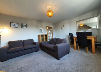 Thumbnail 2 bed flat to rent in Mount Street, Aberdeen