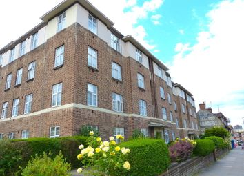 Thumbnail 4 bedroom flat for sale in Windsor Court Golders Green Road, Golders Green, London