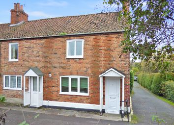 Thumbnail 2 bed end terrace house to rent in Penleigh Road, Westbury