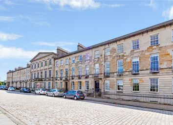 Thumbnail 2 bed flat for sale in Carlton Place, City Centre, Glasgow