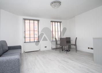 Thumbnail Flat to rent in Dorset Street, Marylebone