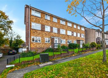 Thumbnail 2 bed maisonette for sale in Old Road, Crayford, Kent
