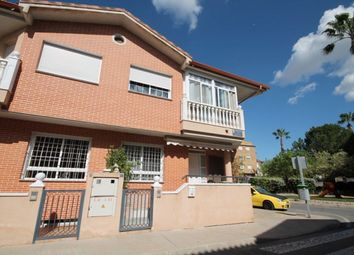 Thumbnail 3 bed town house for sale in María Auxiliadora, Cabezo De Torres, Spain