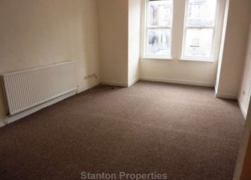 Thumbnail Studio to rent in Chatham Grove, West Didsbury