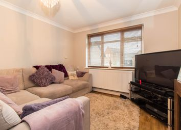 Thumbnail 1 bed flat for sale in Grested Court East Street, Rochford