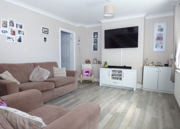 Thumbnail 2 bed terraced house for sale in Treen Crescent, Murton, Seaham