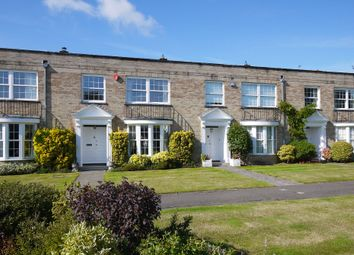 4 bed town house for sale in Courtenay Place, Lymington, Hampshire SO41