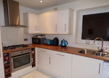 Thumbnail 3 bed property to rent in Restormel Road, Plymouth