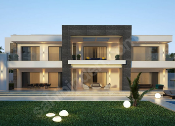 Thumbnail Detached house for sale in Didim, Akbuk, Aegean, Turkey