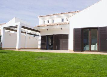 Thumbnail 3 bed finca for sale in La Finca Golf, Alicante, Spain