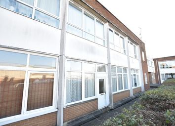 1 bed flat for sale in St. Christopher Court, Evesham WR11
