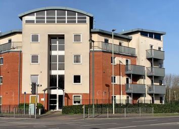 2 bed flat for sale in Suffolk Drive, Gloucester GL1