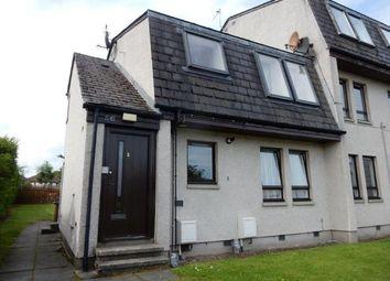 Thumbnail 2 bedroom flat to rent in Pitmedden Terrace, Aberdeen