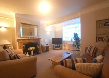3 bed flat to rent in Woodside House, Woodside, Wimbledon SW19