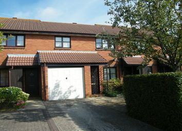 Thumbnail 3 bed terraced house to rent in Waldren Close, Baiter Park