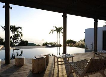 Thumbnail 3 bedroom property for sale in Lurin, St Barts
